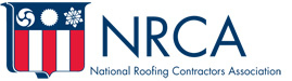 NRCA, National Roofing Contractors Association, roofing industry information.