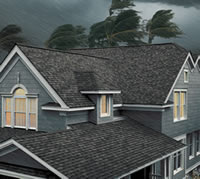 Primary Builders, roofing repairs, roofing contractor, remodeling residential homes in Conroe, Lake Conroe, Montgomery, The Woodlands, Kingwood, Northwest Houston, Huntsville, College Station Texas, roofer Willis, roofer College Station.