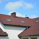 Roofing and Outdoor Remodeling